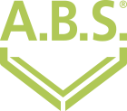 Abs / silo logo CIMM