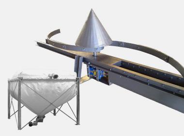 CIMM productes solar aïllada